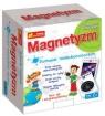 Magnetyzm (15115002)
