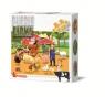 Puzzle 24: Farma