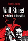 Wall Street a rewolucja bolszewicka