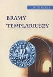 Bramy Templariuszy Sierra Javier
