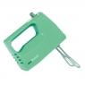 Mikser ręczny mini Tefal (7600310500)