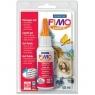 Żel dekoracyjny FIMO liquid 200ml (8051-00)