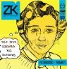 Zeszyty Komiksowe  17 Picturebooki / Poemiksy PRACA ZBIOROWA