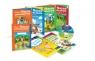 Nowe Nasze przedszkole Box wersja rozszerzona