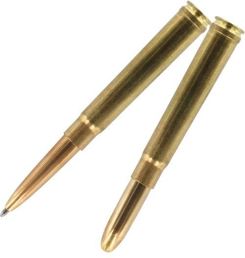 Długopis Kaliber 375 w pudełku