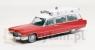 MATRIX Cadillac Superior 51 Ambulance (MX20301-191)