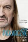 Marek Piekarczyk Zwierzenia kontestatora