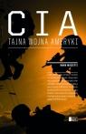 CIA Tajna wojna Ameryki