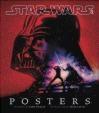 Star Wars Art Lucasfilm Ltd