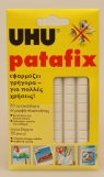 Masa klejąca Patafix 80 porcji UHU (U 43500)
