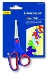 Nożyczki 14 cm dla praworęcznych (S 965 14 NBK)