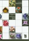 Origami Modułowy zawrót głowy