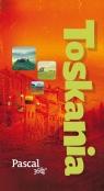 Toskania - Pascal 360 stopni Rusin Wiesława