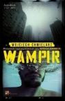 Wampir  (Audiobook)