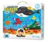 Ocean Moje pierwsze puzzle (4543874)