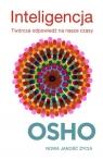 InteligencjaTwórcza odpowiedź na nasze czasy Osho