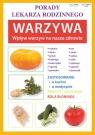 Warzywa Wpływ warzyw na nasze zdrowie