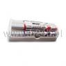 Marker suchościeralny Maxiflo czarny (MWL5M)
