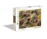 Puzzle Przyprawy Spices 500  (30101)