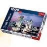 Puzzle 1000 elementów Tower Bridge (10101)