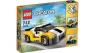 Lego Creator Samochód wyścigowy (31046)