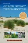 Ochrona przyrody terenów otwartych