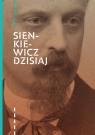 Sienkiewicz dzisiaj