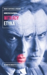 Witkacy Etyka Kałowska Agnieszka