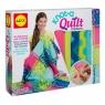 Knot A Quilt Pattern