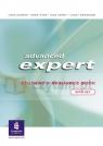Advanced Expert WB z CD +Key OOP