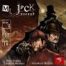 Mr.Jack Pocket (4010)