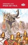 Ipsos 301 p.n.e.