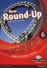 New Round Up 6 Student's Book + CD