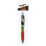 Długopis automatyczny B Angry Birds 13
