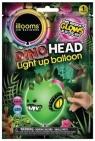 Balony LED Zrób To Sam Dinozaur (ILL80055)