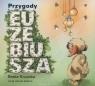 Przygody Euzebiusza  (Audiobook)