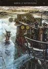 Bitwa o Atlantyk Tom 2 Zwycięstwo na Atlantyku maj 1943 - maj 1945 Morison Samuel Eliot