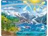 Klimat i efekt cieplarniany