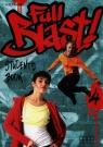 Full Blast 4 Student's Book Gimnazjum Mitchell H.Q.