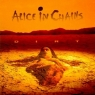 Alice in chains Dirt remaster