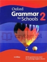 Oxford Grammar for Schools 2 SB