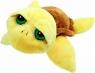 Żółwik Wodny 25 cm  (14001)<br />