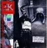 Zeszyty komiksowe 19 Komiksowa literatura faktu surrealizm praca zbiorowa