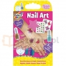GALT Artystyczne malowanie paznokci (20GLT3286)