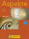 Aspekte 1 Lehrbuch