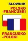Słownik polsko-francuski francusko-polski