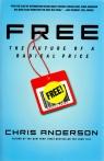 Free Chris Anderson
