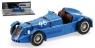 MINICHAMPS Delage D63L Grand Prix #46 (437461100)
