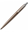 Długopis Jotter Premium Brown Pinstripe CT (1953201)