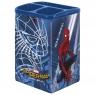 Pojemnik na długopisy metalowy Spider-men Homecaming10